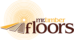 Mr Timber Floors