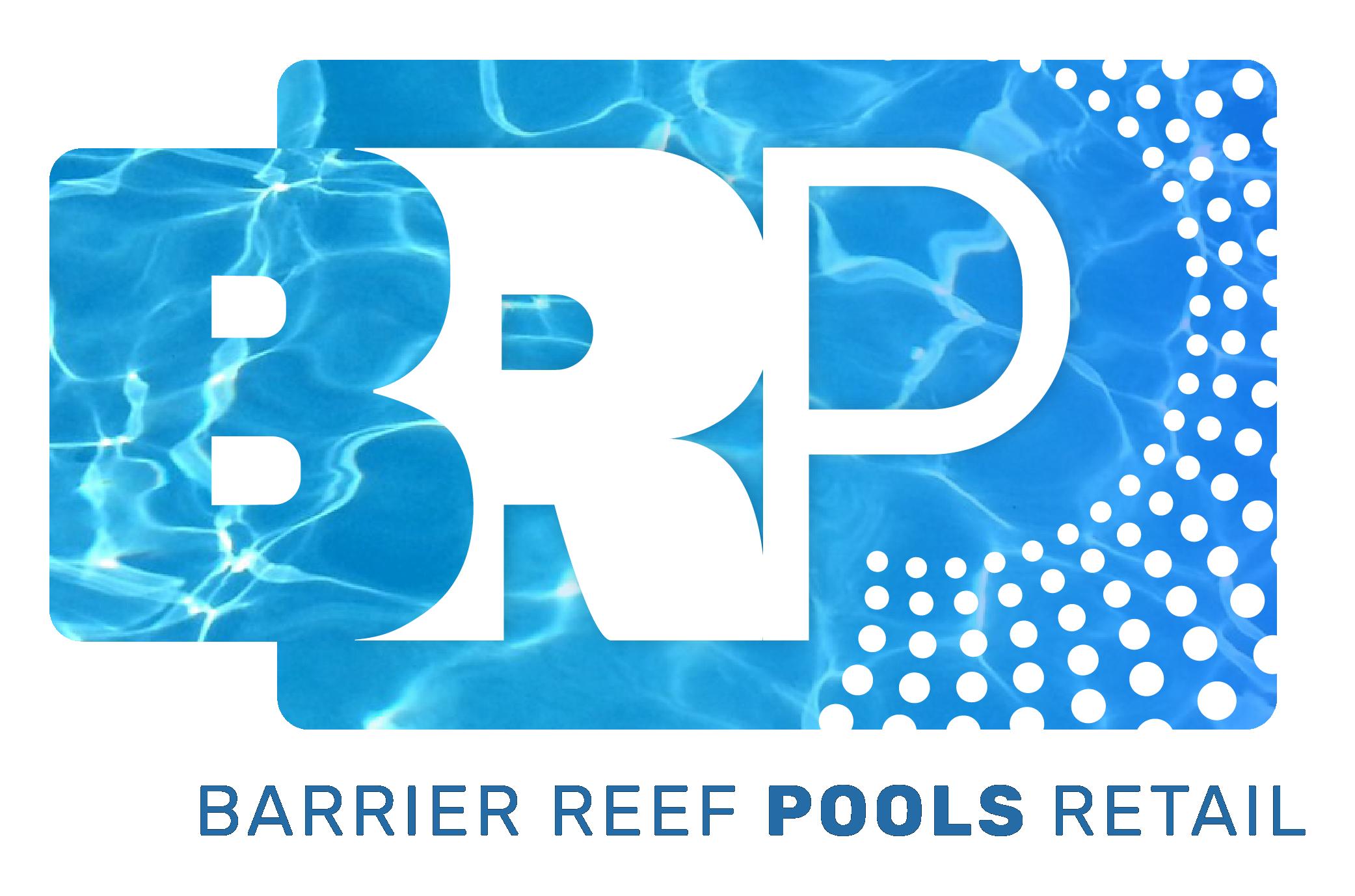 BarrierReef Pools Queensland