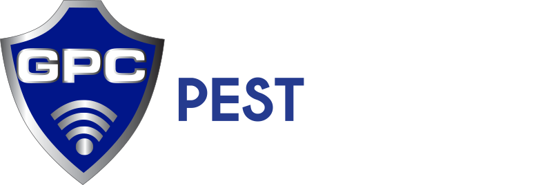Geelong Pest Control Pty Ltd