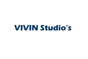 Vivin Studios