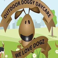 We Love Dogz