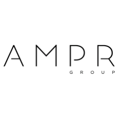 AMPR Group Pty Ltd
