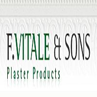 F Vitale & Sons