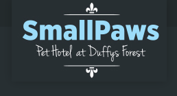 SmallPaws Pet Hotel