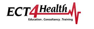 ECT4Health Pty Ltd
