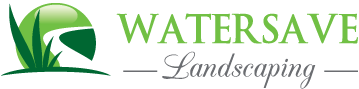 Watersave Landscaping
