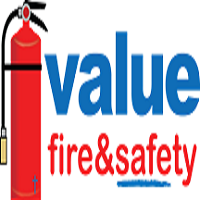 Value Fire & Safety