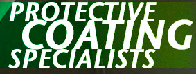 Central Coast Metal Protectives Pty Ltd