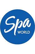 Spa World Australia Pty Ltd