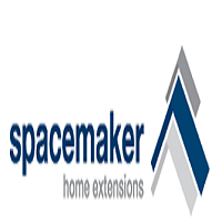 Spacemaker Home Extensions