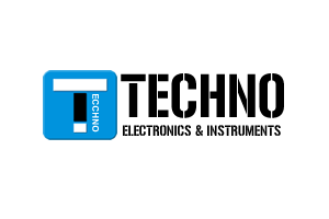 Techno Electronics And Instruments