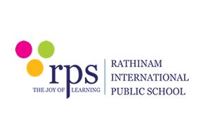 Rathinam International Public School