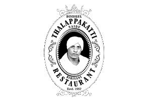 Dindigul Thalapakatti