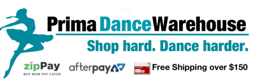 Prima Dance Warehouse