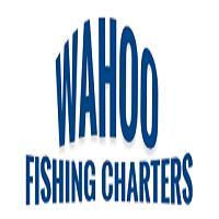Wahoo charters