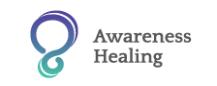 Awareness Healing