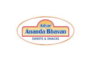 Adayar Ananda Bhavan