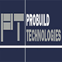 Probuild Technologies