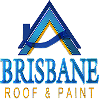 Brisbane Roof and Paint