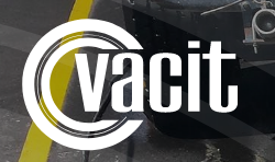 vac-it