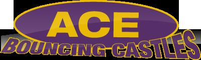 Ace Bouncing Castles