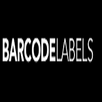 Barcode & Data Collection Systems