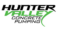 Hunter Valley Concrete Pumping Service Pty Ltd