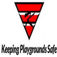 Kico Playground Inspection Services