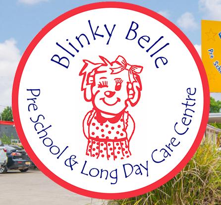 Blinky Belle Pre-School & LDCC