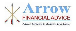 Arrow Financial Advice