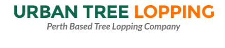 Urban Tree Lopping