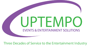 Uptempo Entertainment Services
