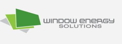 Window Energy Solutions Pty Ltd