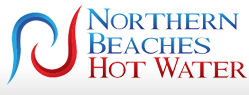 Northern Beaches Hot Water