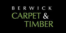 Berwick Carpetand Timber