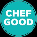 Chef Good