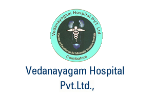 Vedanayagam hospital