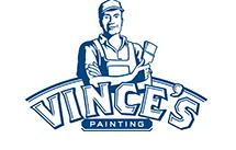 Vinces Painting