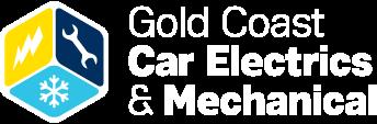 Gold Coast Car Electrics & Mechanical