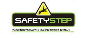 Safety Step Australia