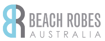 Beach Robes Australia
