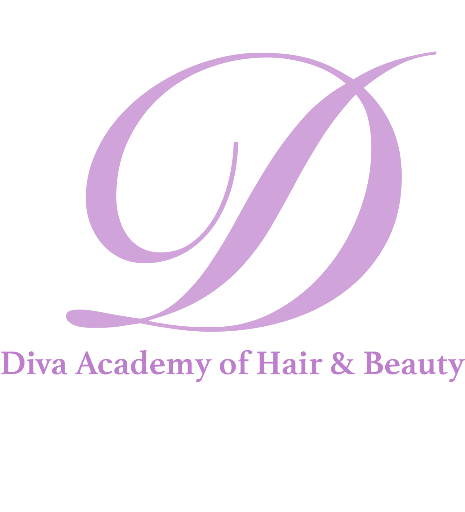 Diva Academy of Beauty