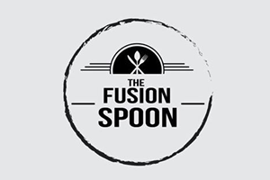 The Sassy Spoon