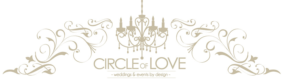 Circle of Love Pty Ltd