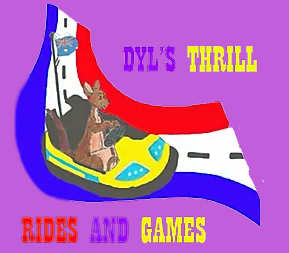 Dyl's Thrill Rides and Games