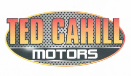 Ted Cahill Motors