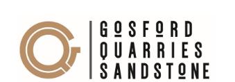Gosford Quarries