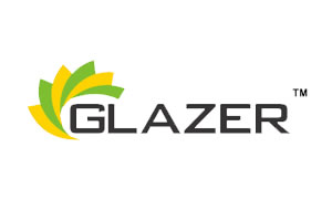GLAZER SOLAR ENERGY PVT LTD