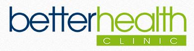 Better Health Clinic