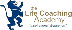 The Life coaching Academy